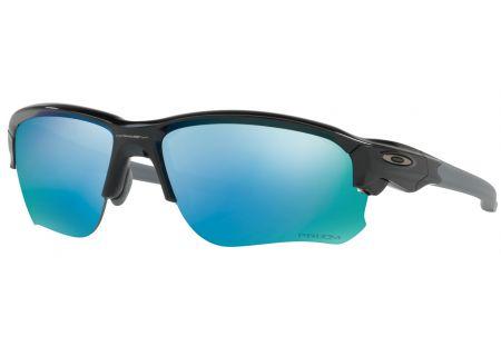 Oakley - OO9364-0667 - Sunglasses