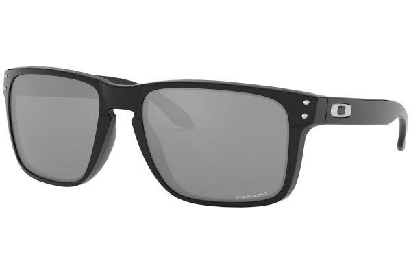 Oakley Holbrook XL Prizm Black Lens Mens Sunglasses - OO9417-1659