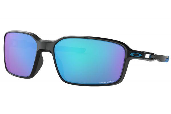 Oakley Siphon Prizm Sapphire Mens Sunglasses - OO94290264