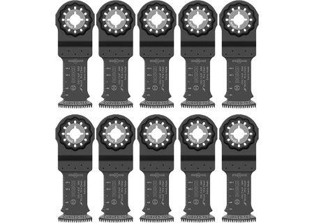 Bosch Tools - OSL114JF-10 - Oscillating
