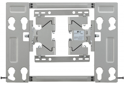 LG - OTW420B - TV Wall Mounts