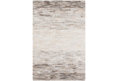 Surya - OUT1003-58 - Rugs
