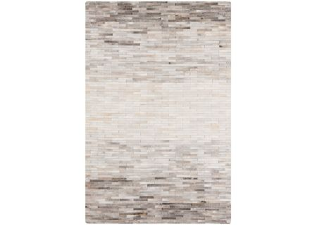Surya Outback 8x10 Area Rug  - OUT1003-810