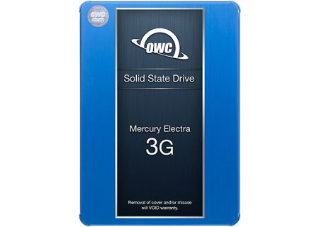 OWC - OWCSSD7E3G480 - Computer Hardware