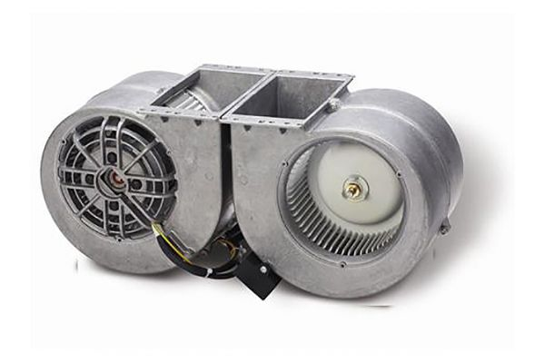 Large image of Best 1200 CFM Internal Blower - 5820217