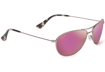 Maui Jim - P245-16R - Sunglasses