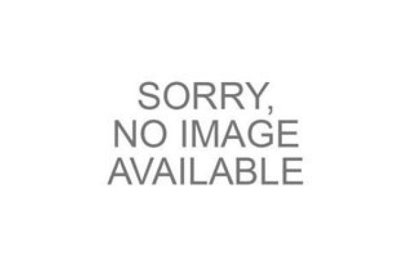 "Large image of Viking 30"" Stainless Steel Countertop Rear Trim - P30CRTSS"