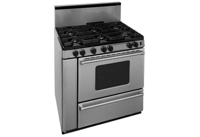 Premier - P36S3282PS - Gas Ranges