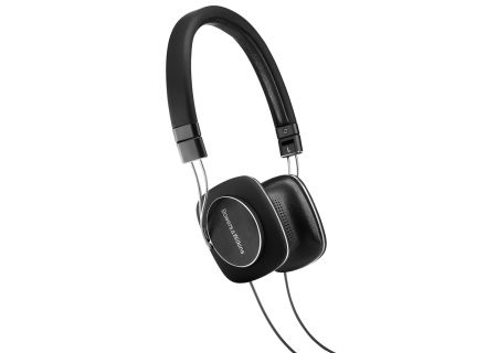 Bowers & Wilkins - FP39144 - On-Ear Headphones