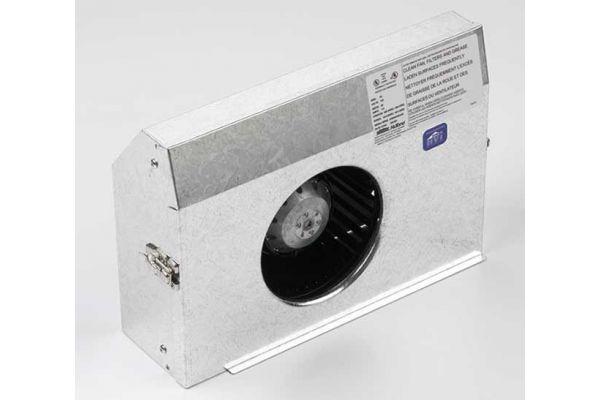 Large image of Broan 500 CFM Internal Blower - P5