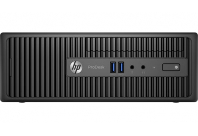 HP - P5V81UT - Desktop Computers