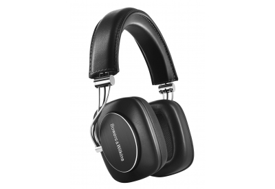 Bowers & Wilkins - FP38954 - Headphones