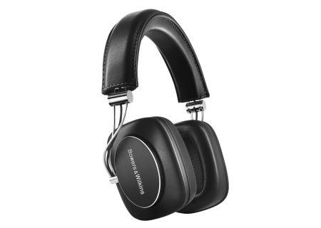Bowers & Wilkins - FP38954 - Over-Ear Headphones