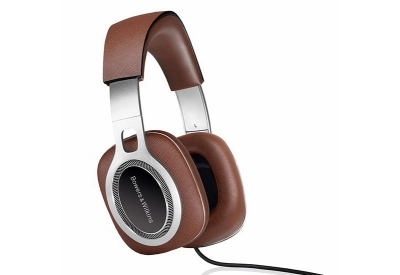 Bowers & Wilkins - FP38164 - Over-Ear Headphones