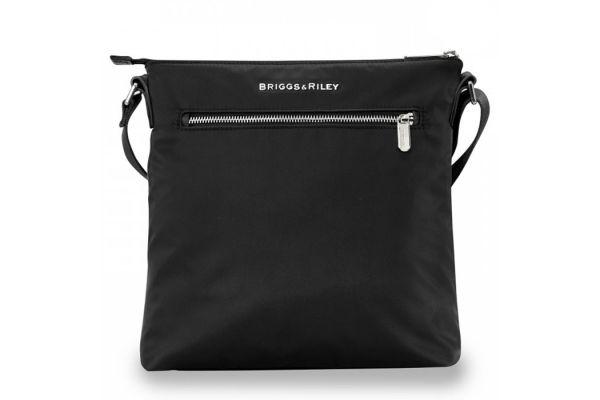 Briggs & Riley Black Rhapsody Crossbody - PA102-4