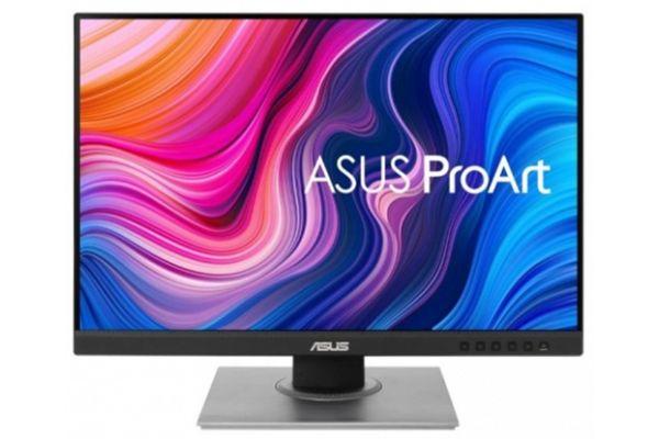 "Large image of ASUS 24.1"" ProArt Display Monitor - 90LM05K0-B013B0"