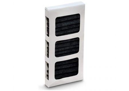 Frigidaire Refrigerator PureAir Filter - PAULTRA2