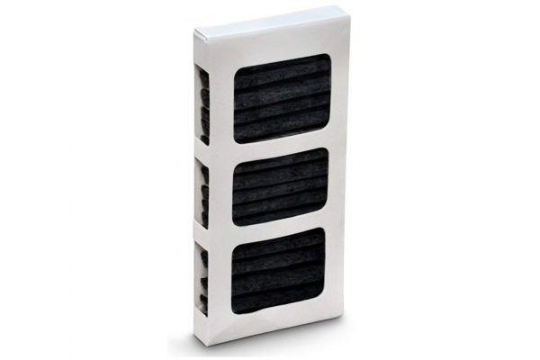 Large image of Frigidaire Refrigerator PureAir Filter - PAULTRA2