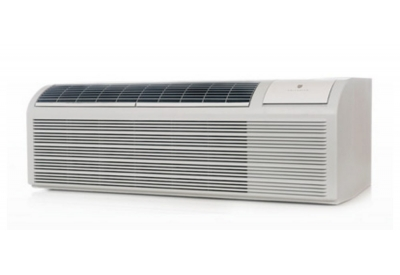 Friedrich - PDE15K5SG - Wall Air Conditioners