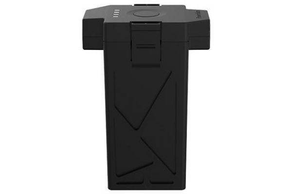 PowerVision PowerEgg Intelligent Battery - PEGIB10