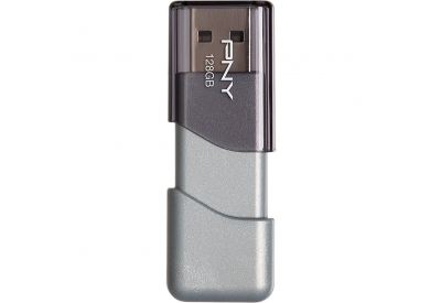 PNY - P-FD128TBOP-GE - USB Flash Drive