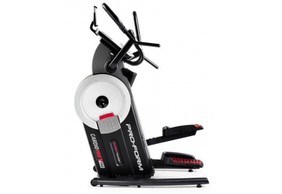 Pro-Form - PFEL01415 - Elliptical Machines