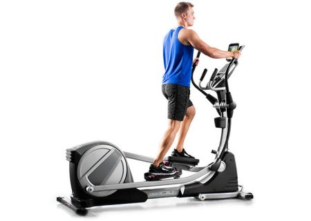 Pro-Form - PFEL06916 - Elliptical Machines