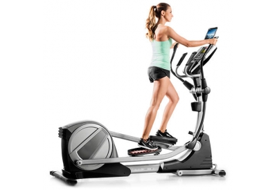 Pro-Form - PFEL08916 - Elliptical Machines