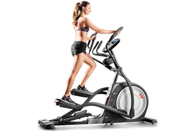 Pro-Form - PFEL31016 - Elliptical Machines