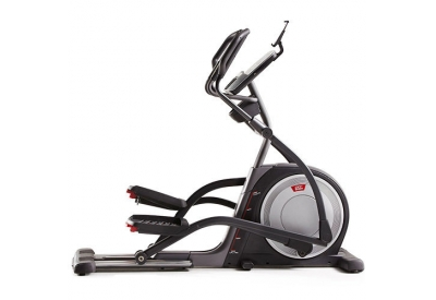 Pro-Form - PFEL31315 - Elliptical Machines