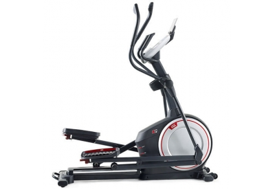 Pro-Form - PFEL57914 - Elliptical Machines