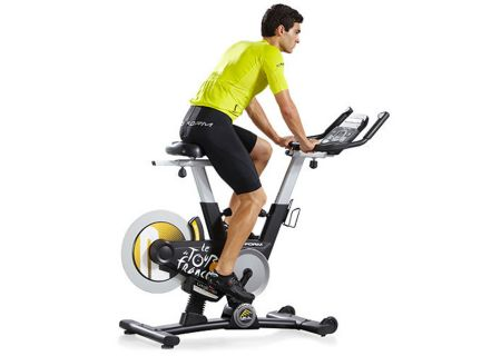 Pro-Form - PFEX01215 - Exercise Bikes