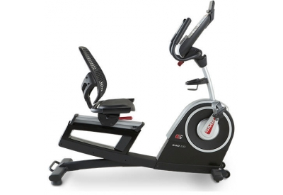 Pro-Form - PFEX15914 - Exercise Bikes