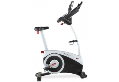 Pro-Form - PFEX17914 - Exercise Bikes