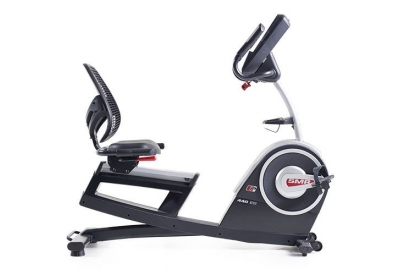 Pro-Form - PFEX18914 - Exercise Bikes
