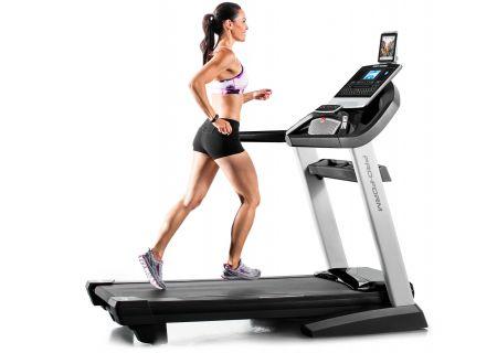 Pro-Form - PFTL13116 - Treadmills