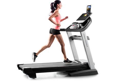 Pro-Form - PFTL15116 - Treadmills