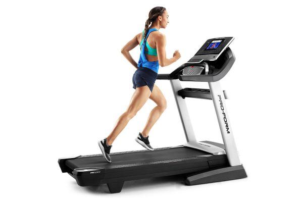 Pro-Form SMART Pro 5000 Treadmill - PFTL15118
