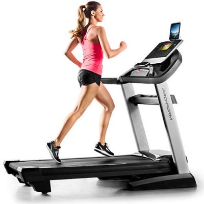 Pro-Form Pro 9000 Treadmill