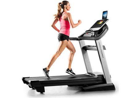 Pro-Form - PFTL17116 - Treadmills