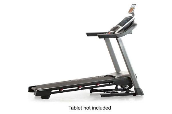 Pro-Form Premier 700 Treadmill - PFTL79117