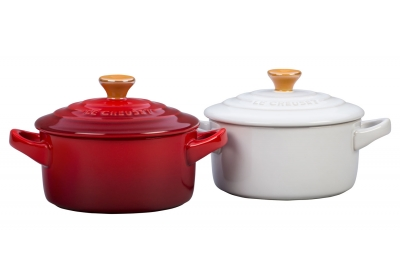 Le Creuset - PG1160SGK-02MC - Dutch Ovens & Braisers