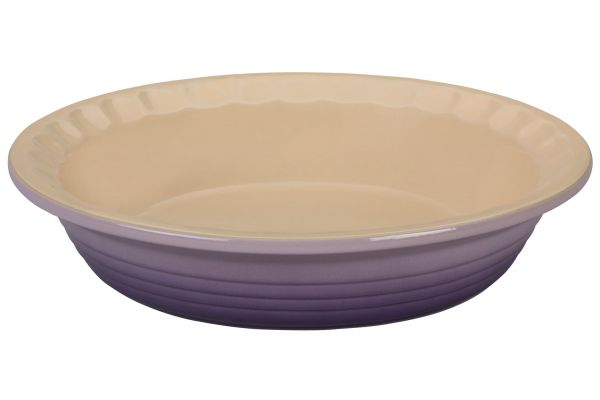 Le Creuset Heritage Provence Pie Dish - PG1855-23BP