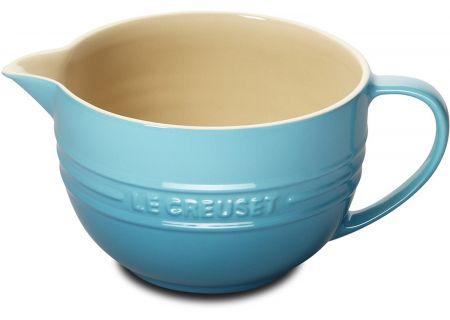 Le Creuset Caribbean Batter Bowl - PG4000-1617