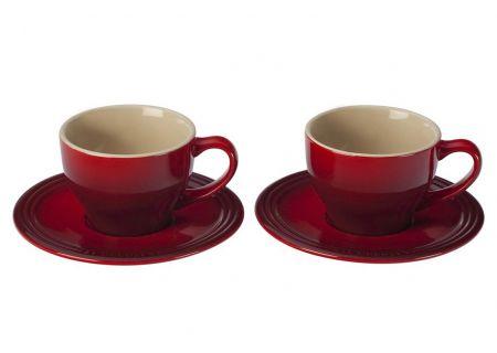 Le Creuset - PG8000-0567 - Dinnerware & Drinkware