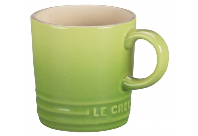 Le Creuset - PG8005004P - Coffee & Espresso Accessories