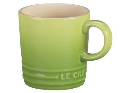 Le Creuset Palm Espresso Mug - PG8005004P