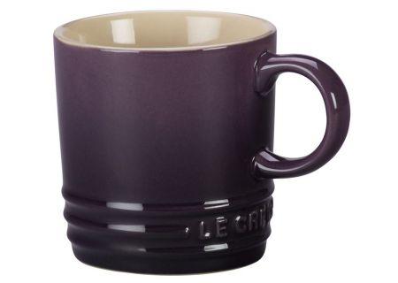 Le Creuset - PG80050072 - Coffee & Espresso Accessories