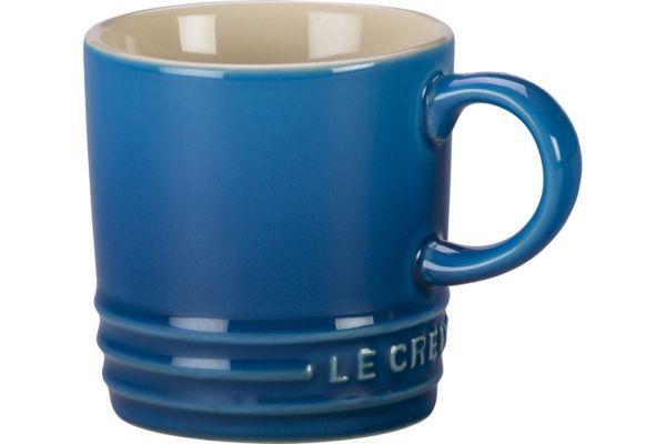 Large image of Le Creuset 3oz. Marseille Espresso Mug - PG8005T-0059