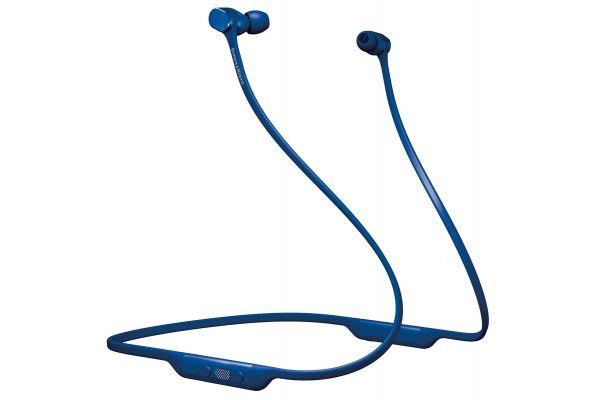 Bowers & Wilkins PI3 Blue In-Ear Wireless Headphones - FP41327